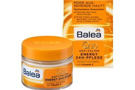 جذب بازاریاب محصولات بهداشتی Balea