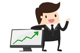 بازاریاب و مسئول فروش