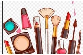 بازاریاب آرایشی بهداشتی، نفیس