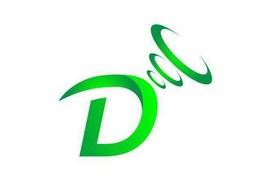 استخدام بازاریاب جهت فروش کارت ویزیت الکترونیکی شرکت دیجی سی آر ام  با 30 % پورسانت آنی