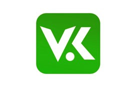 جذب بازار یاب وبسایت و اپلیکیشن فروش در سراسر کشور، ویکت