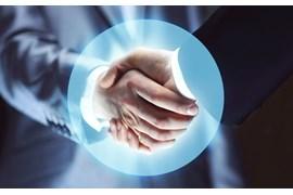 نیازمند بازاریاب حرفه ای خدمات مخابراتی گسترش طراحان نقش الماس