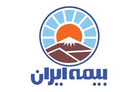 استخدام بازاریاب بیمه ایران کد 73171