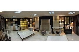 بازاریاب فعال حضوری جهت فروش انواع سنگ طبیعی ساختمان