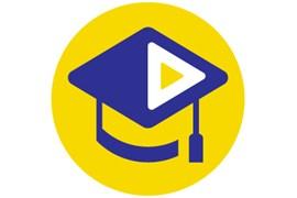 استخدام بازاریاب جهت خدمات آنلاین آموزشی از سراسر کشور