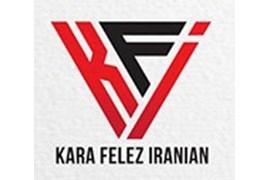 جذب بازاریاب  فروش نصب و آماده سازی سایت دستگاه خودپرداز، کارا فلز ایرانیان