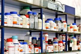 فروش مواد و تجهیزات ازمایشگاهی / بیمارستانی