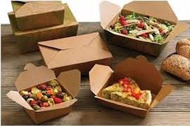 بازاریاب فروش صنایع غذایی سینا