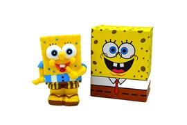 جذب بازاریاب فروش و پخش قلک های پلاستیکی فانتزی (شرکت عروسک سازی نوین) در سراسر کشور