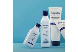 جذب بازاریاب حرفه ای در تمام نقاط کشور جهت فروش پک های جلوگیری از ریزش و رویش مجدد موی سر