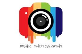 استخدام بازاریاب  عکاسی پزشکی