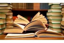 استخدام بازاریاب در زمینه چاپ و نشر کتاب و آموزش زبان انگلیسی