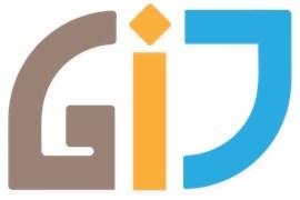 استخدام بازاریاب  طراحی نرم افزار تحت وب و فروشگاه های اینترنتی، آزما پردازش رایا تدبیر
