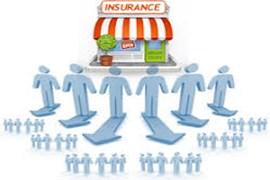 جذب بازاریاب بیمه آسیا نمایندگی پایدار