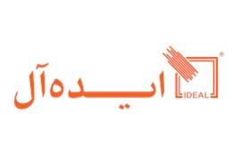 جذب بازاریاب فروش پروفیل و پنجره های UPVC در استان های زنجان همدان کرمانشاه اردبیل و آذربایجان شرقی