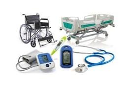 استخدام کارشناس فروش تجهیزات بیمارستانی، هومان راهبرد
