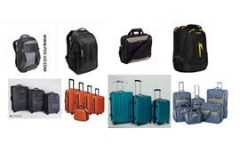 اعطای نمایندگی فروش انواع کیف اداری، کیف لپتاپ، کوله پشتی و کیف چرمی - رایان فرید