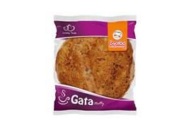 اعطای نمایندگی فروش شرکت نان آوران