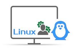 اعطای نمایندگی هاست لینوکس ایران