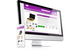 بازاریاب فروش نرم افزار