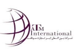 جذب گسترده نماینده در سراسر ایران شرکت ابر تجارت میثاق