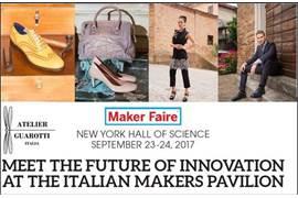 عامل فروش در ایران برند ایتالیایی Atelier Guarotti