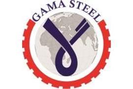 استخدام بازاریاب در فولاد گاما