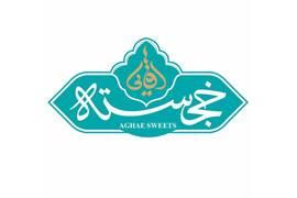 اعطای نمایندگی فروش انواع شیرینیجات اصیل ایرانی