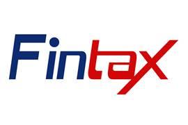 جذب نمایندگی مشاور مالیاتی و حسابداری فینتکس