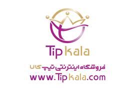 """فروشگاه اینترنتی """" تیپ کالا """" در سراسر کشور بازاریاب جوان و فعال می پذیرد"""
