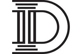 گروه صنعتی و تولیدی داویدیانس