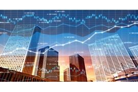 هلدینگ تامین سرمایه و اقساطی سپنتا