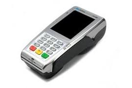 شرکت پرداخت الکترونیک آنلاین