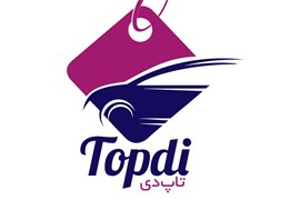سامانه حمل و نقل هوشمند TOPdi