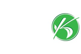 شرکت صنعت خشکبار و حبوبات کوروش