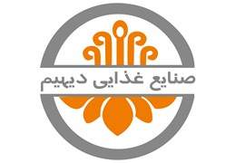 شرکت تولیدی آردینه ایران