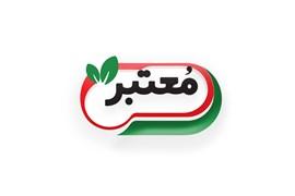 شرکت صنایع غذایی رنگین طعام آرمیتا