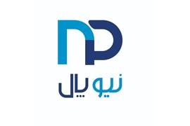 شرکت پارس نت سازه ایرانیان