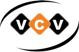 گروه انتشاراتی آموزشی وی سی وی