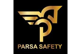 شرکت ایمنی پارسا