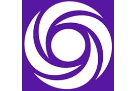شرکت گردشگری بانک ایران زمین
