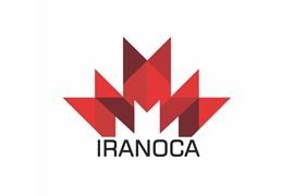 شرکت مهاجرتی ایرانوکا