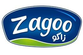 شرکت تولیدی لبن زاگو آمل