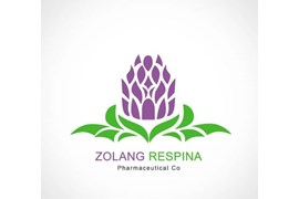 دارویی زولنگ رسپینا