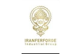 ایران فرفورژه