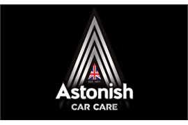 دفترمرکزی فروش محصولات خودرویی آستونیش