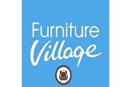 دهکده مبلمان Furniture Village