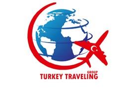 Turkey Traveling Group