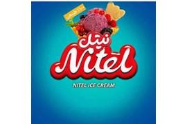 بستنی نیتل