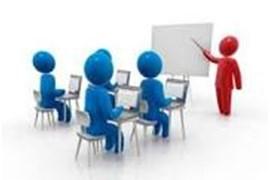 موسسه آموزشی نقطه به نفطه